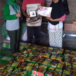 Layanan Paket Aqiqah di Purwosari Laweyan Solo WA 082243336603