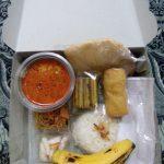 Paket Aqiqah Sukoharjo Murah Dengan Ongkos Kirim Gratis WA 0822-4333-6603